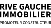 Rive Gauche Immobilier